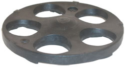 Disc9 25.60-31.00 mm / 2.10-3.20 mm - 10-0240-9