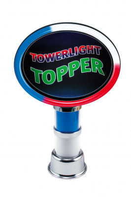 Towerlight Topper - 104-08000