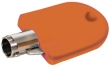 Keycover STC Orange - 110-0020-3