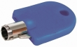 Keycover STC Blue - 110-0020-6
