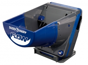 Flow Hopper - Par €0.20-2.00 L - 18-130100-535