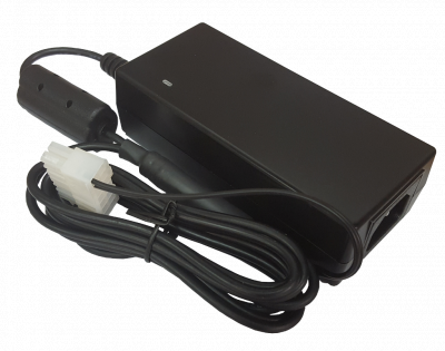 Power Supply, 24V, 14 pin - 213005-0022R