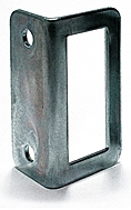 Microswitch Bracket Large - 22-0099-1