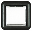 Submini P.B. Square White - 26-1140-9B