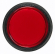 Combo Pushbutton, Small Round, Red - 26-2060-2