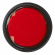 Combo Pushbutton, Medium Round, Red - 26-2070-2