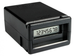 Electronic Counter SEC - 27-0801