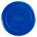 Air Hockey Twister Spielpucks 70 mm - blau - 30-0070-6601