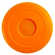 Air Hockey Twister Spielpucks 80 mm - orange - 30-0080-3301