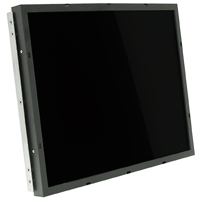 "19"" Slant Touch Monitor for WMS - 49-0256-00"