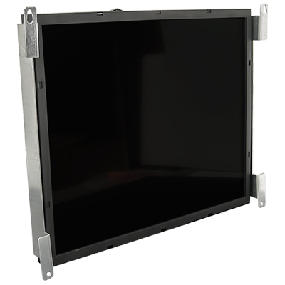 "19"" LCD Monitor for WMS Bluebird - 49-8386-00"