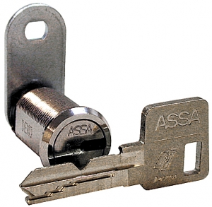 Desmo Casino Lock 28.5mm KA - D1118KA50